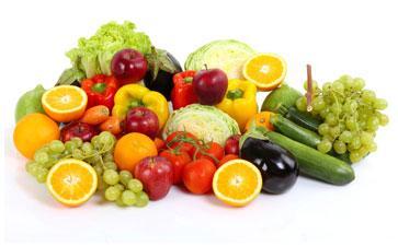Conseiller en nutrition Liège